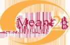 Logo Meant2B ICT Professionals - Nieuwegein